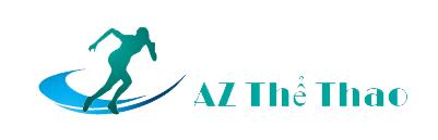 Tin thể thao 24h, báo thể thao mới nhất trong ngày