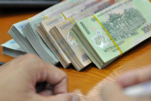 Liên đoàn võ thuật Long An bị phạt tiếp 15 triệu đồng