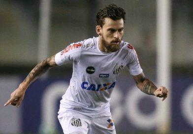 Tin chuyển nhượng: MU nhắm nhạc trưởng của Santos thay Perisic