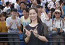 Tin quần vợt: Đến bao giờ Trung Quốc mới lại sở hữu Li Na thứ hai?