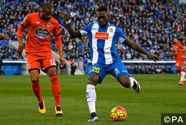 Nhận định bóng đá Deportivo La Coruna vs Espanyol ngày 24/2
