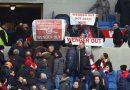 Arsene Wenger được trải thảm đỏ tới Goodison Park dù chưa rời Arsenal
