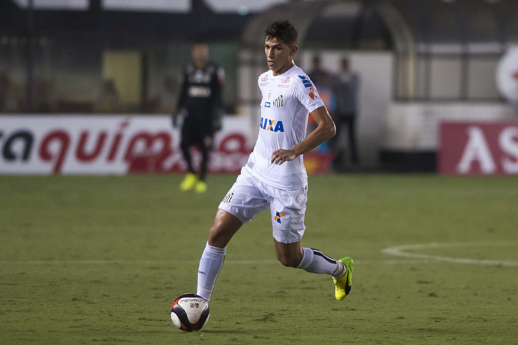Link sopcast Santos vs Botafogo Sp