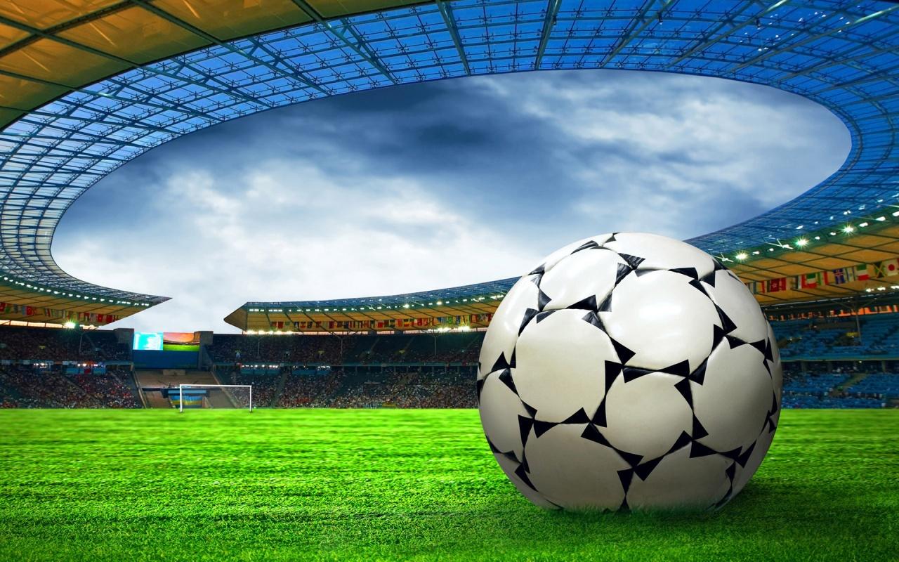 Cúp C1,Cúp C2,UEFA, FIFA, AFC,VFF,AFF viết tắt là gì ?