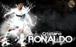 Hinh-nen-Cristiano-Ronaldo-dep-13