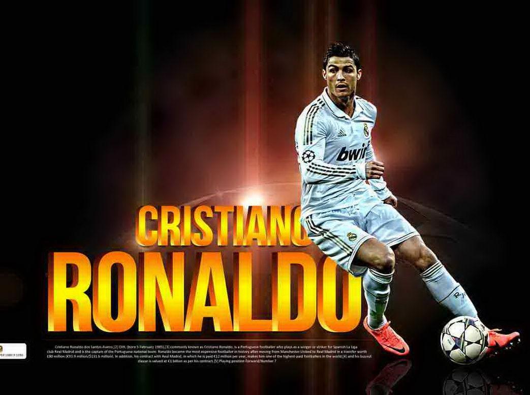 Hinh-nen-Cristiano-Ronaldo-dep-2