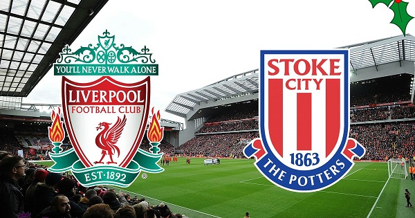 Link sopcast Liverpool vs Stoke