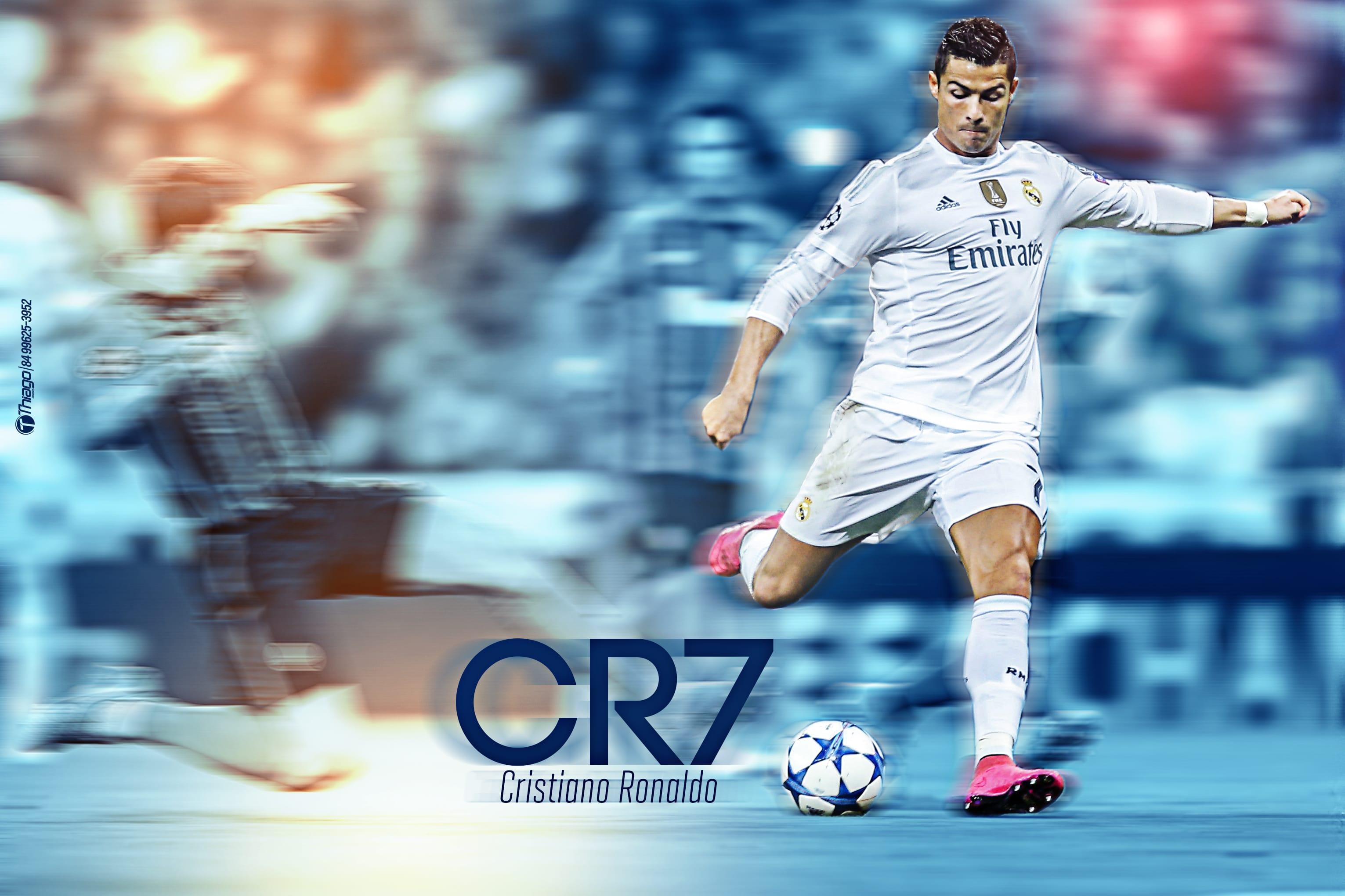 anh-cristiano-ronaldo-cr7-dep-1