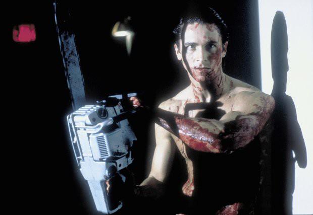tỉnh dậy thấy vợ chết bên vũng máu