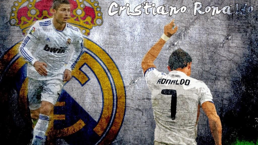 hinh-nen-Cristiano-Ronaldo-full-hd-