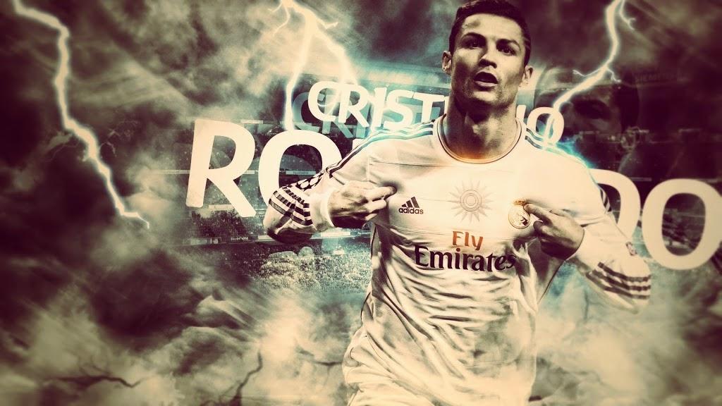 hinh-nen-Cristiano-Ronaldo-full-hd