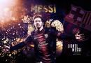 Hình nền Messi đẹp | Tải ảnh lionel messi đẹp nhất năm 2018
