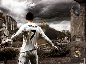 real-madrid-ronaldo-7