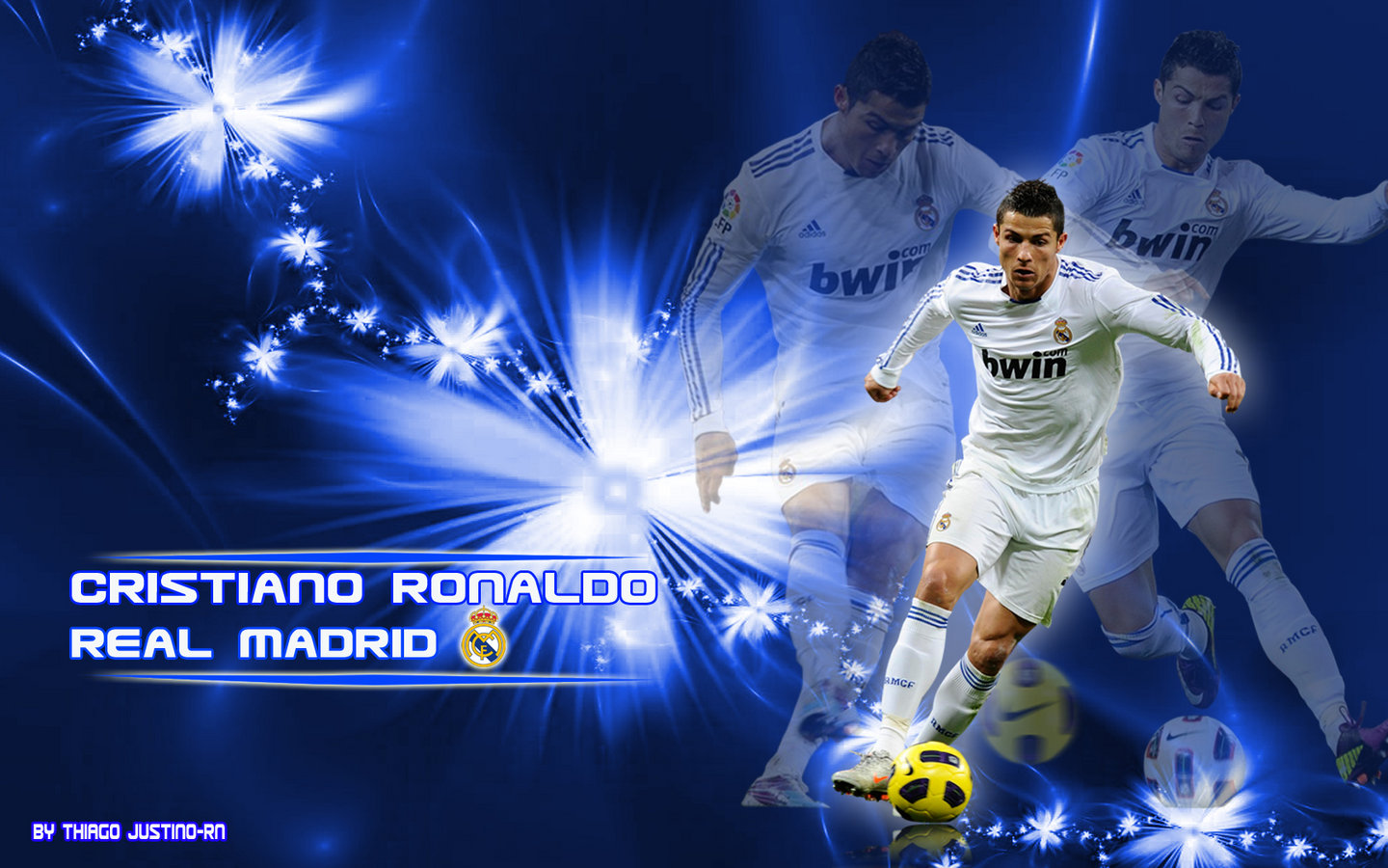 wallpaper_cr_cristiano_ronaldo_real_madrid_880159
