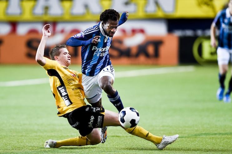 Nhận định bóng đá Elfsborg vs Goteborg