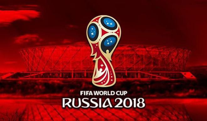 Link sopcast world cup 2018 chất lượng HD không giật lag