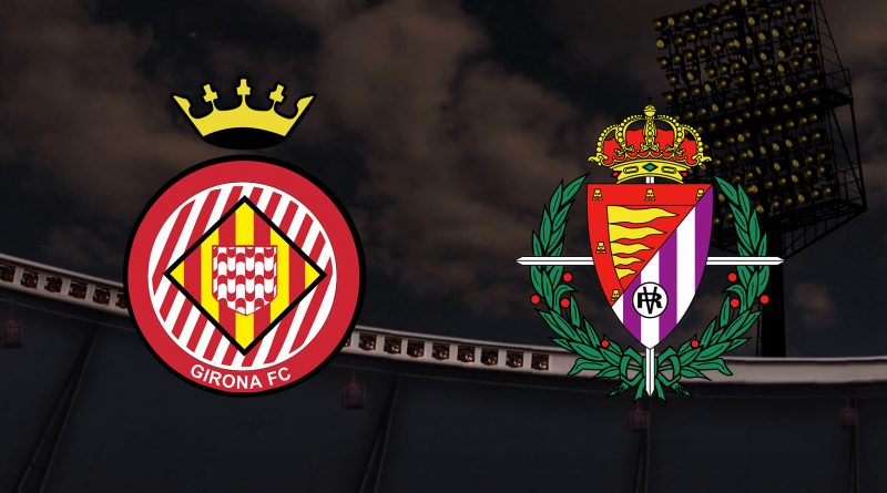 Link Sopcast - ACE Stream Girona vs Valladolid