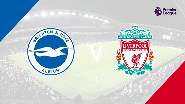 Link-sopcast-Liverpool-vs-Brighton-and-Hove-Albion