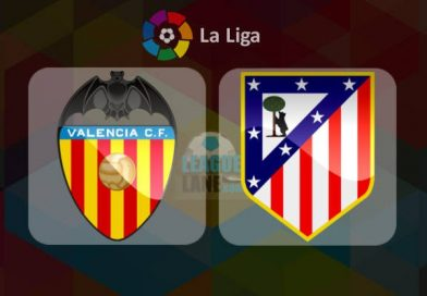 Link sopcast Valencia vs Atletico Madrid, 01h00 ngày 21/8