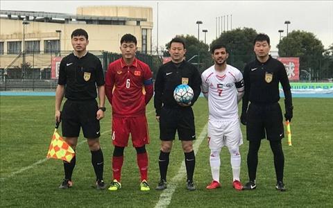Nhan-dinh-U23-Viet-Nam-vs-U23-Palestine,-19h30-ngay-038