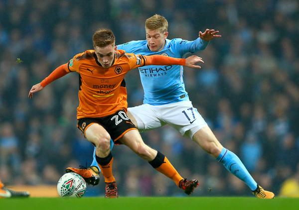 link sopcas-Wolverhampton-vs-Manchester-City-18h30-ngay-2508-nha-vua-lai-thang