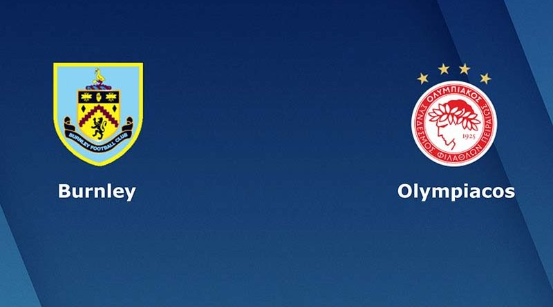 link-sopcast-burnley-vs-olympiakos-01h45-ngay-318
