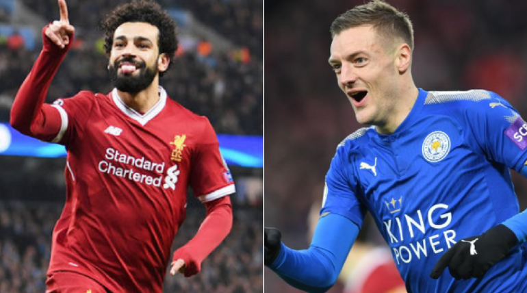 link-sopcast-leicester-vs-liverpool-18h30-ngay-19