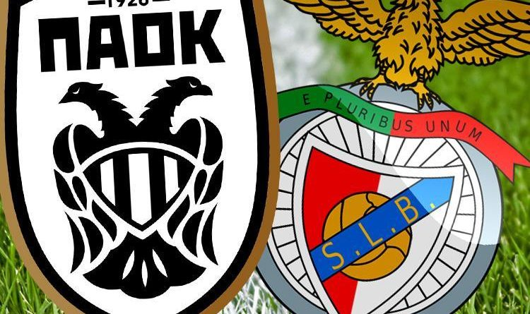 link-sopcast-paok-vs-benfica-02h00-ngay-30-8