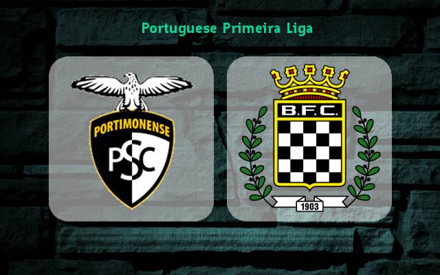 link-sopcast-portimonense-vs-boavista-02h15-ngay-1408