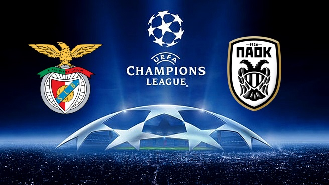 link-sopcast-benfica-vs-paok-02h00-ngay-22-8