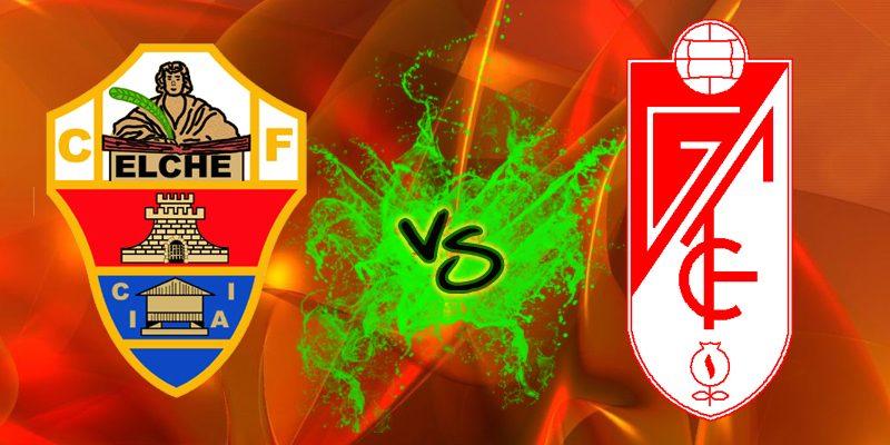 link-sopcast-elche-vs-granada-03h00-ngay-14-9