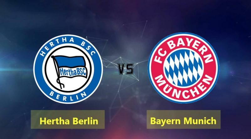 link-sopcast-hertha-berlin-vs-bayern-munich-01h30-ngay-29-9