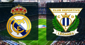 link-sopcast-real-madrid-vs-leganes-01h45-ngay-029
