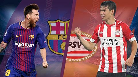 link-sopcast-barcelona-vs-psv-eindhoven-23h55-ngay-18-09-suc-manh-vua-tay-ban-nha