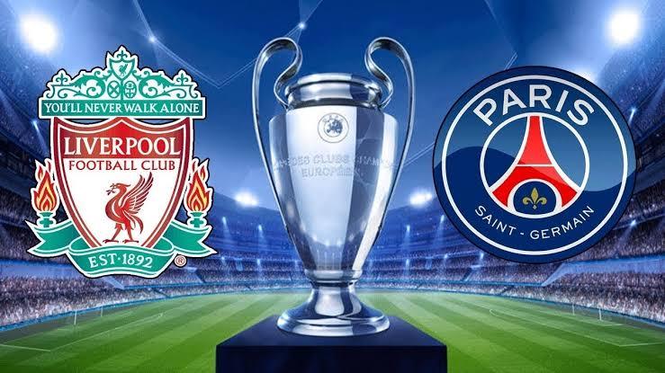 Link sopcast Liverpool vs PSG, 02h00 ngày 19/9