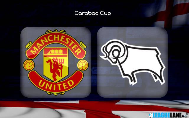 link-sopcast-mu-vs-derby-county-02h00-ngay-269-co-hoi-sua-sai