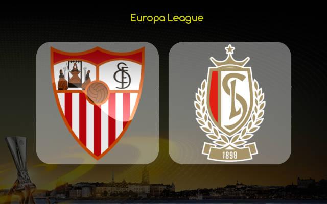 link-sopcast-sevilla-vs-standard-liege-23h55-ngay-20-9