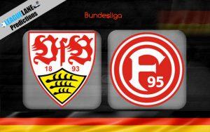 link-sopcast-stuttgart-vs-dusseldorf-01h30-ngay-22-9