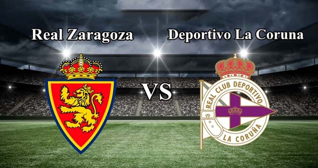 link-sopcast-zaragoza-vs-deportivo-02h00-ngay-13-9-chu-nha-kho-o