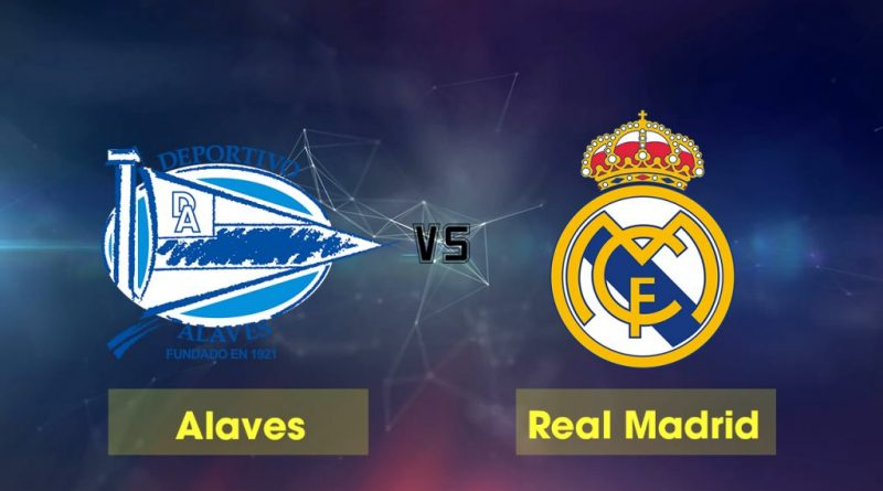 link-sopcast-alaves-vs-real-madrid-23h30-ngay-6-10