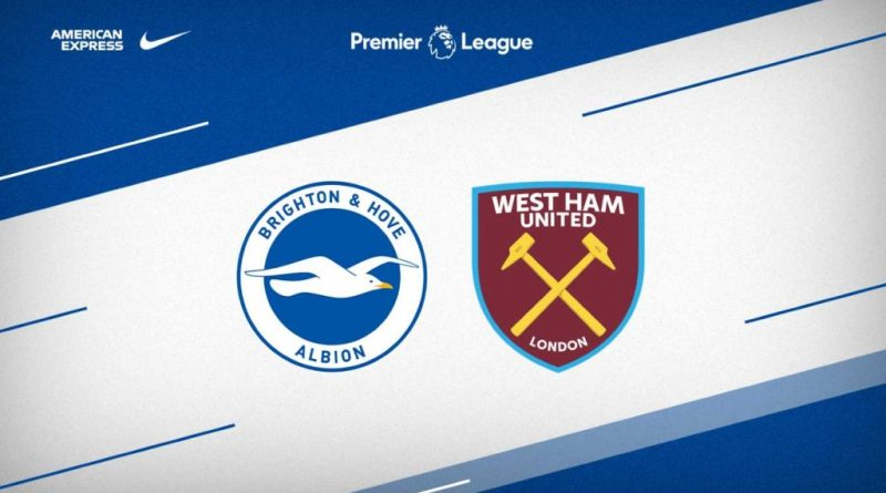 link-sopcast-brighton-vs-west-ham-02h00-ngay-6-10