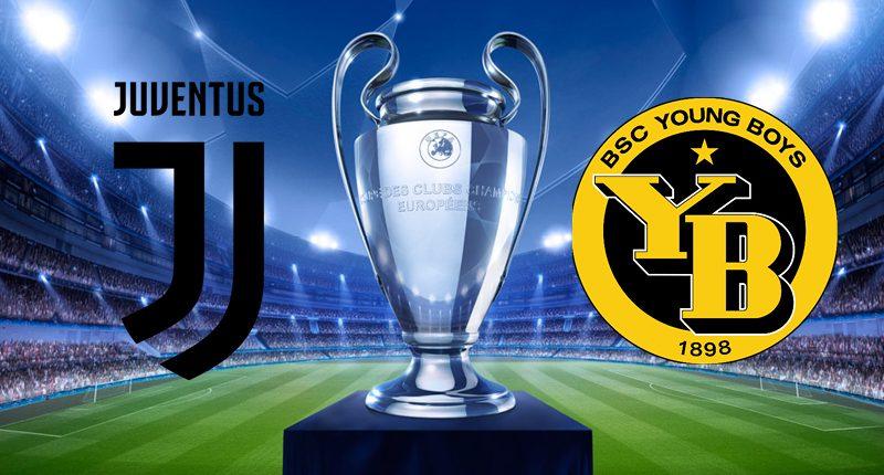 link-sopcast-juventus-vs-young-boys-23h55-ngay-2-10