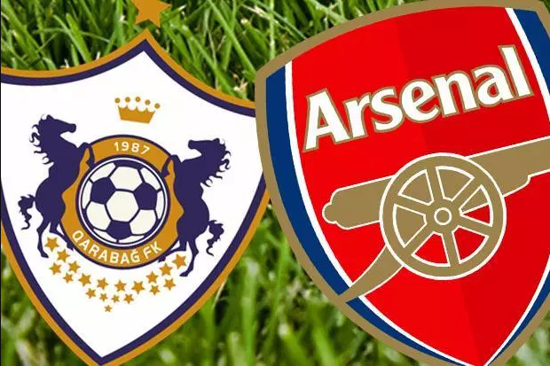 link-sopcast-qarabag-vs-arsenal-23h55-ngay-410