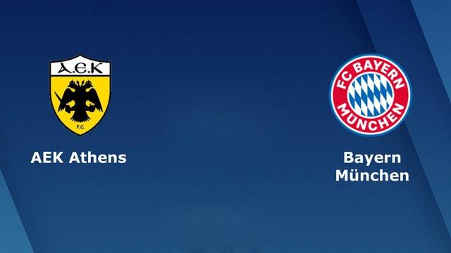 link-sopcast-aek-athens-vs-bayern-munich-23h55-ngay-23-10