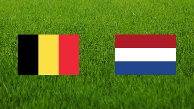 Link sopcast Bỉ vs Hà Lan, 01h45 ngày 17/10