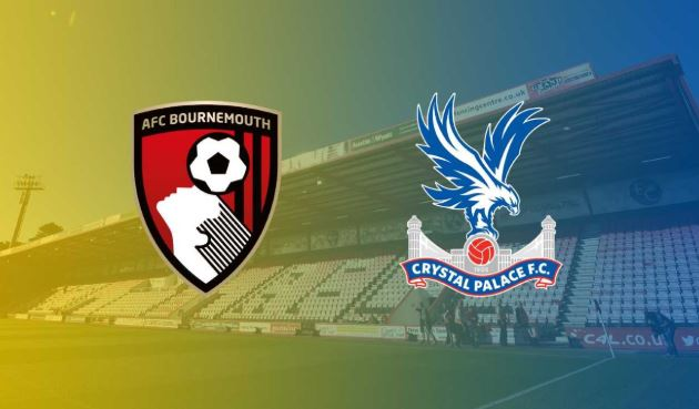 link-sopcast-bournemouth-vs-crystal-palace-2h00-ngay-2-10