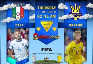 link-sopcast-italia-vs-ukraine-01h45-ngay-11-10