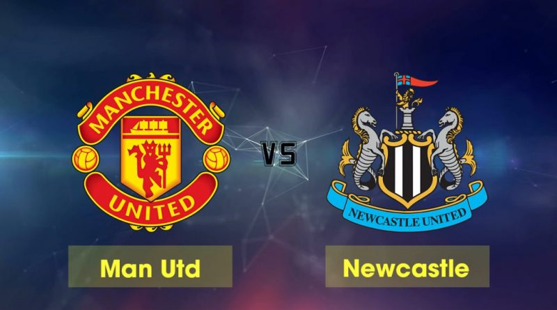 link sopcast-mu-vs-newcastle-23h30-ngay-6-10