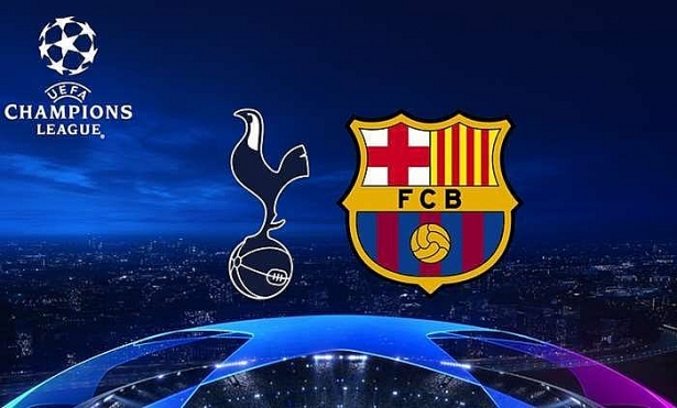link-sopcast-tottenham-vs-barcelona-02h00-ngay-4-10