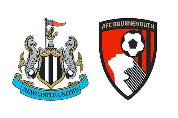 Nhận định Newcastle vs Bournemouth